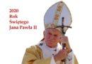Nabożeństwo ku czci św. Jana Pawła II (scenariusze)