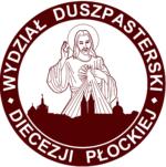 Duszpasterski  Płock